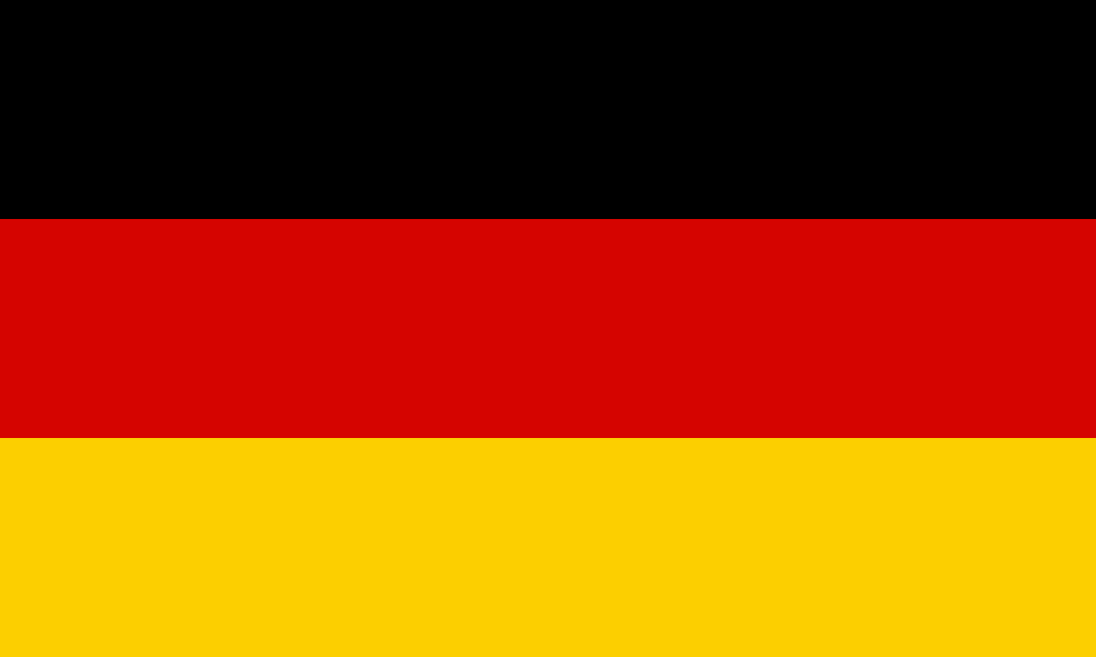 Flag_of_Germany1000