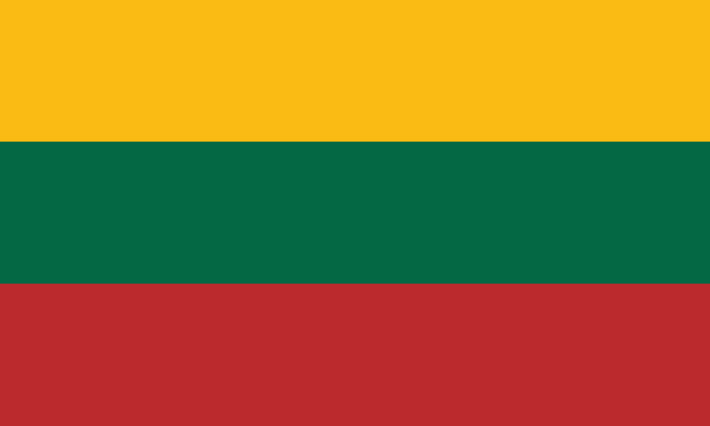 Flag_of_Lithuania-1