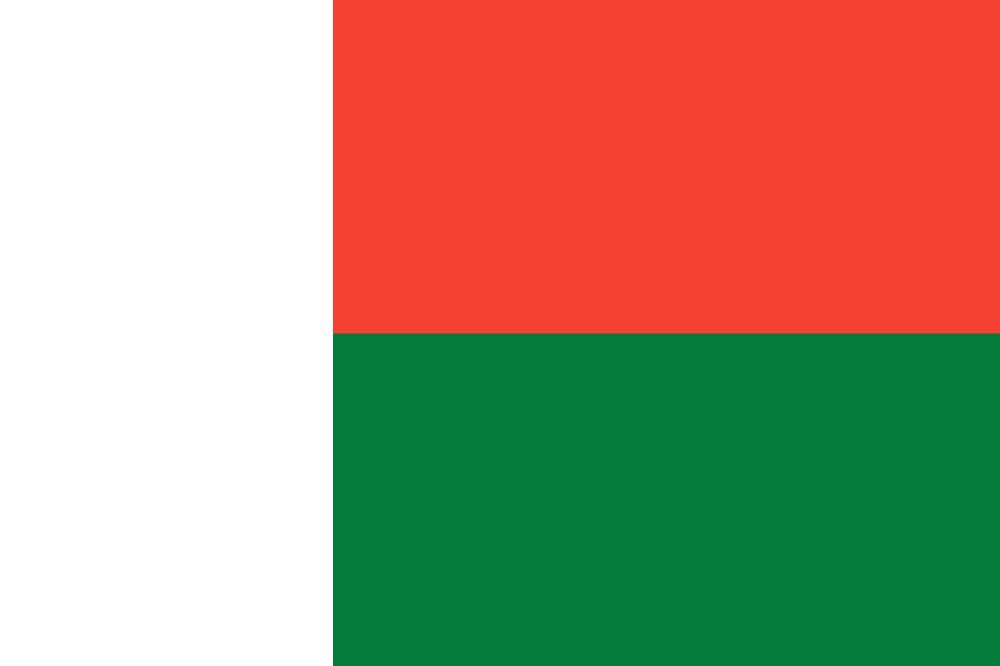 Flag_of_Madagascar