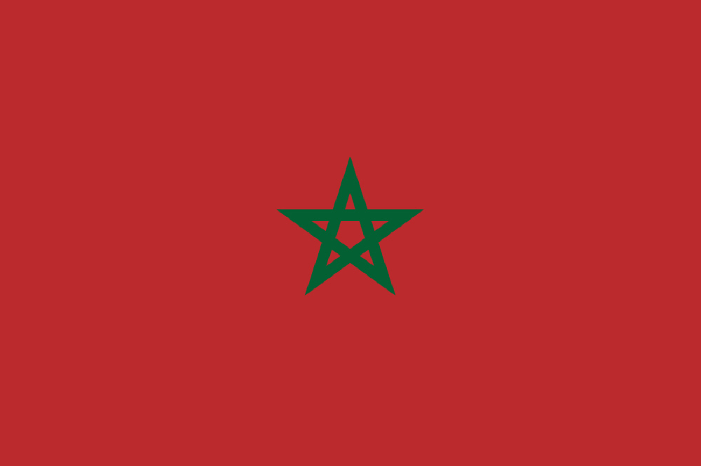 Flag_of_Morocco1000