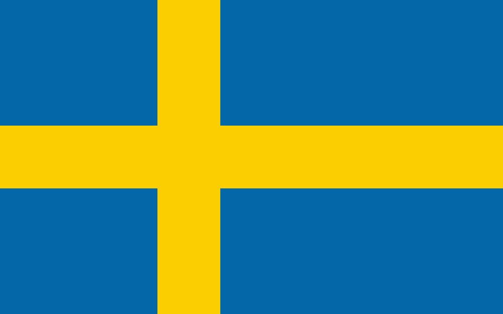 Flag_of_Sweden